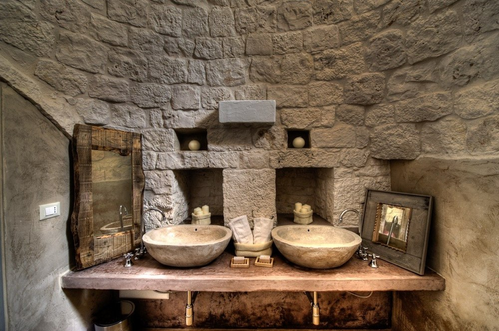 luxury_bathroom_puglia
