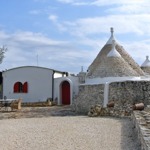 property in puglia for sale