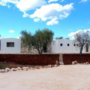 Puglia villas for sale