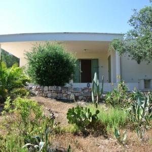 Villas Puglia rent