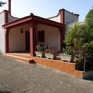 Villas and land for sale in Puglia