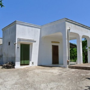 Villas for sale in Puglia