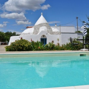 Italian villas for sale puglia