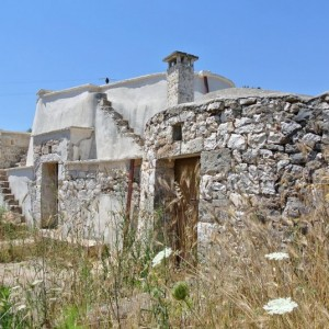 Puglia property Puglia real estate