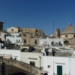 Casa for sale in Puglia