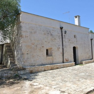 Traditional house for sale in Ceglie