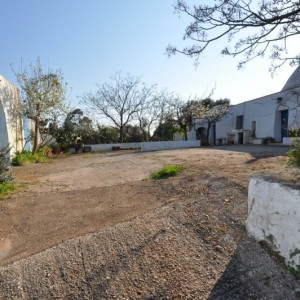 Trullo for sale Ceglie Messapica