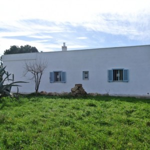 Apulian_trullo_villa_for_sale (4)