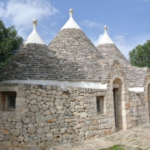 Trulli for sale puglia