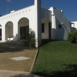 Villa for sale in PUglia