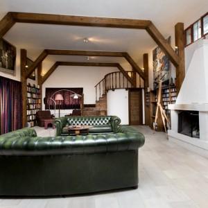 Villa and trullo for sale in Martina Franca