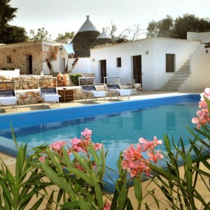 Trullo for sale in Valle D'Itria