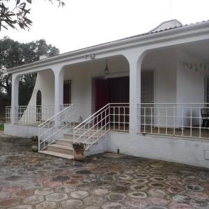 Villa for sale carovigno Puglia