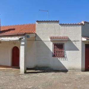 Ceglie Messapica villa for sale