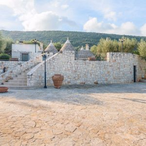 trullo sea views sale puglia