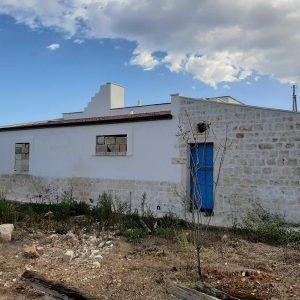 Casale for sale in Puglia