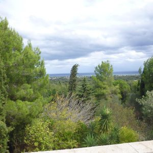 Sea views Villa for sale Puglia